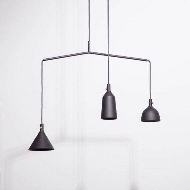 Perfection by tomchung Perfect balance inspiration inspired lamp lampa lightinghellip