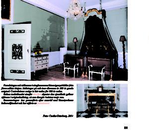 bok-steningefolk-sid-218-222-4