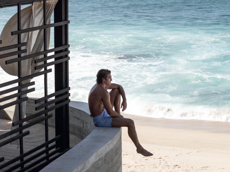 Cabo San Lucas - Inspiration My Home