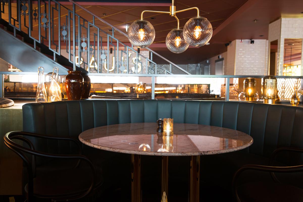 scandic-hotel-haymarket-restaurant2-kopia