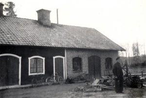 smedjan-1930-ta-jpg