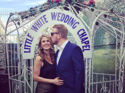Bröllopsbilder
