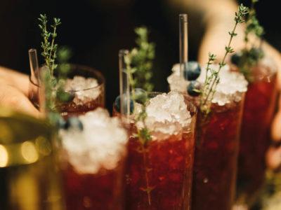 Köksplock – mat och inredning