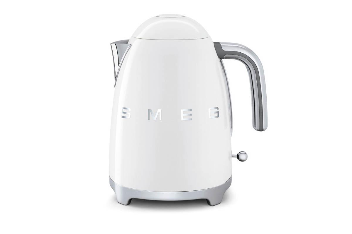 Mat och inredning - Vattenkokare SMEG