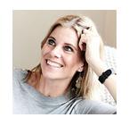 Maria Roswalls blogg