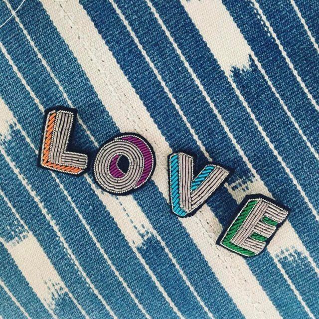 Happy Valentines Day! Spread smiles today! thepiececollective inspiration interior valentineshellip
