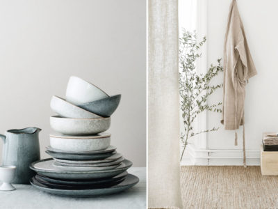 Bohemic Light – Camilla har trendspanat
