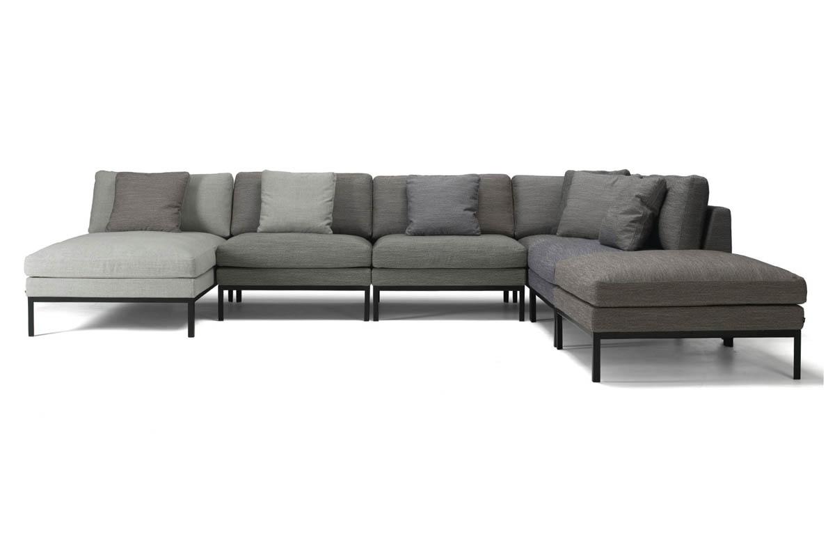 Daniella Witte - soffa från Join