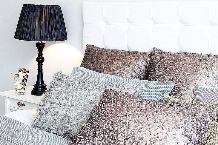Stilsäkert Med If och Amelia Widell,. Inspiration My Home 2015