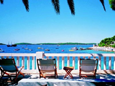 Adriatiska havets juvel
