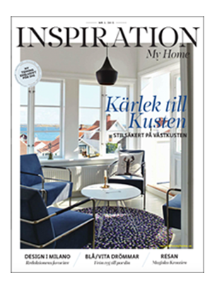 Inspiration My Home - 2015-3