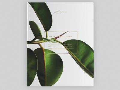Vinn Green Home Book