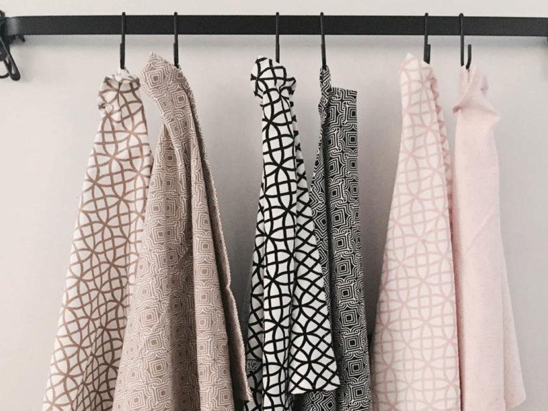 Pipols Bazaar - handdukar