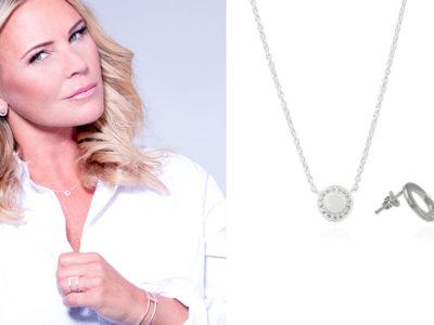 VJ By Magdalena Graaf – vinn smycke designat av Magdalena Graaf- Avslutad